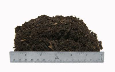 Compost – Landscape Compost