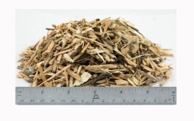 Mulch – Natural Mini Mulch