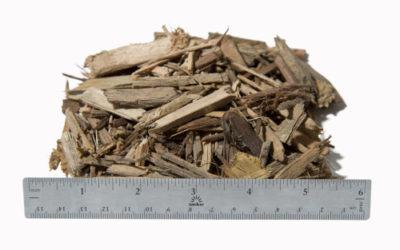 Mulch – Natural Mulch