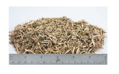 Mulch – Natural Wood Fines